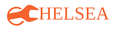 Chelsea Auto Diagnostic